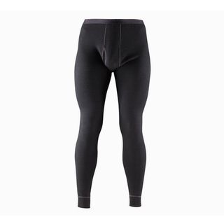 Devold Expedition Long Johns