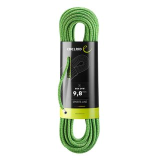 Edelrid Boa Gym 9,8mm